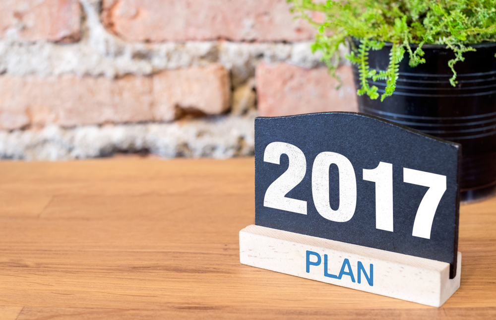 3 Office Trends To Look Out For In 2017