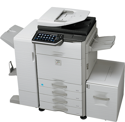 Is It Time for a New Office Copier? Here's How to Know