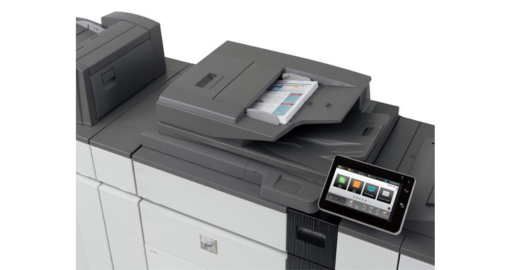 Leasing a Copier: 4 Potential Problems
