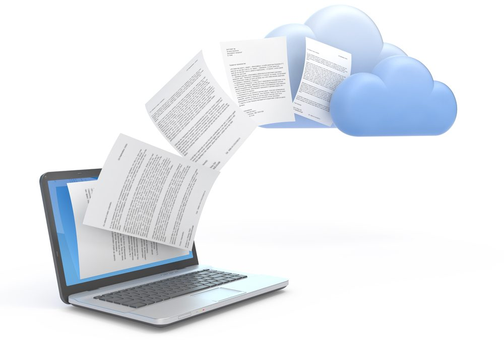 Why Cloud-Based Document Management Could Be Best for Your Business