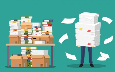 A Closer Look at Our Managed Print Services