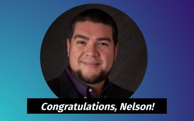 Platinum Copiers Employee Recognized as #4 Sales Rep in the Nation