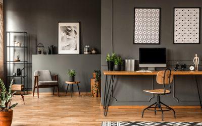 6 Best Wireless Home Office Printers