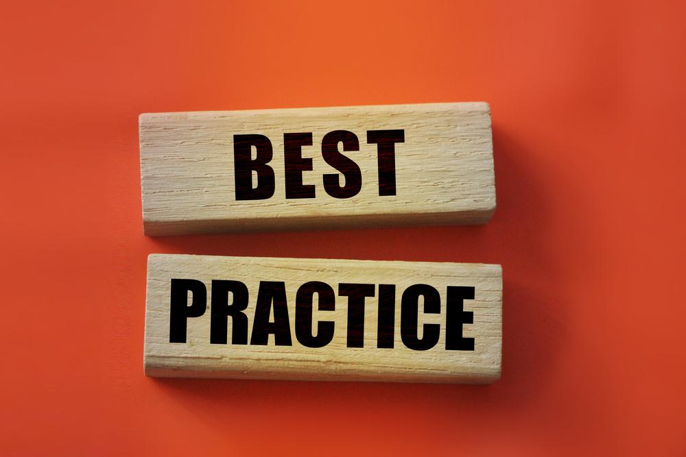 4 Printer Security Best Practices